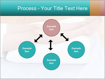 0000079520 PowerPoint Template - Slide 91