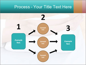 0000079520 PowerPoint Templates - Slide 92
