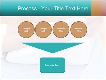 0000079520 PowerPoint Templates - Slide 93