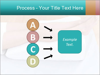 0000079520 PowerPoint Templates - Slide 94