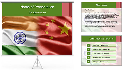 0000079521 PowerPoint Template