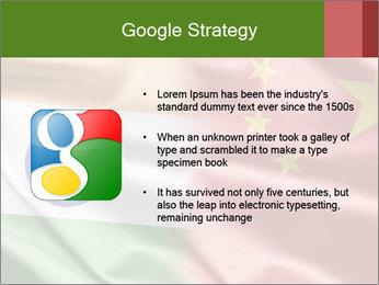 0000079521 PowerPoint Templates - Slide 10