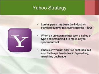 0000079521 PowerPoint Templates - Slide 11