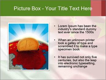 0000079521 PowerPoint Templates - Slide 13