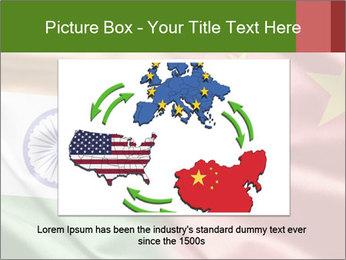0000079521 PowerPoint Templates - Slide 15