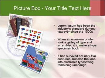 0000079521 PowerPoint Templates - Slide 17