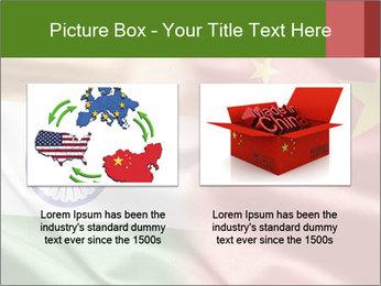 0000079521 PowerPoint Templates - Slide 18
