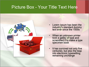 0000079521 PowerPoint Templates - Slide 20