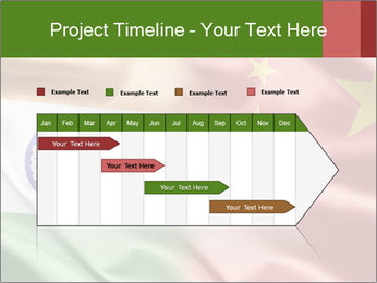 0000079521 PowerPoint Templates - Slide 25