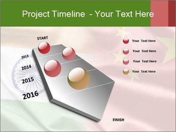 0000079521 PowerPoint Templates - Slide 26