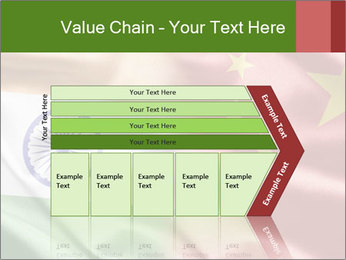 0000079521 PowerPoint Templates - Slide 27