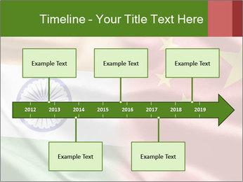 0000079521 PowerPoint Templates - Slide 28