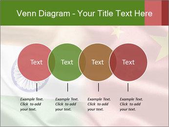 0000079521 PowerPoint Templates - Slide 32
