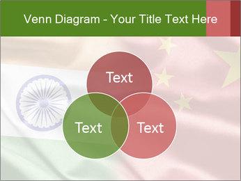 0000079521 PowerPoint Templates - Slide 33
