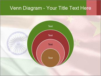 0000079521 PowerPoint Templates - Slide 34