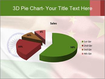0000079521 PowerPoint Templates - Slide 35
