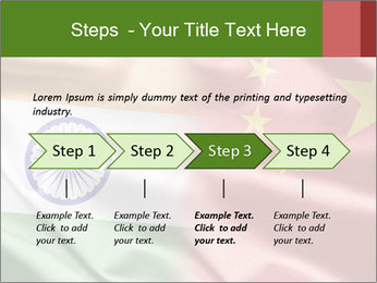 0000079521 PowerPoint Templates - Slide 4