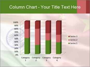 0000079521 PowerPoint Templates - Slide 50