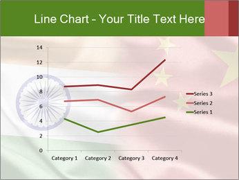 0000079521 PowerPoint Templates - Slide 54
