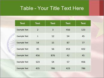 0000079521 PowerPoint Templates - Slide 55