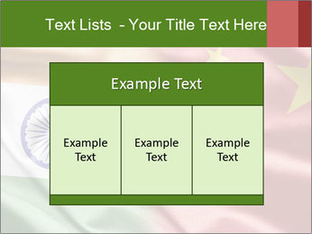 0000079521 PowerPoint Templates - Slide 59