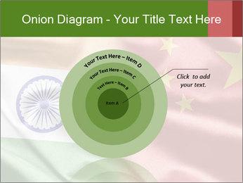 0000079521 PowerPoint Templates - Slide 61