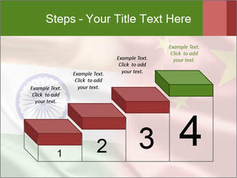 0000079521 PowerPoint Templates - Slide 64