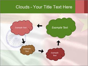 0000079521 PowerPoint Templates - Slide 72