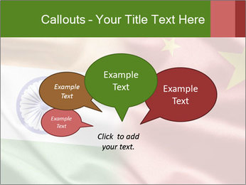 0000079521 PowerPoint Templates - Slide 73