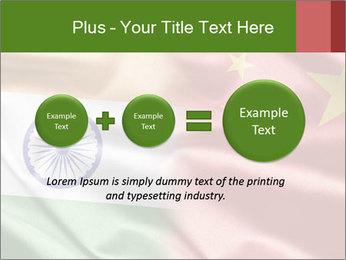 0000079521 PowerPoint Templates - Slide 75