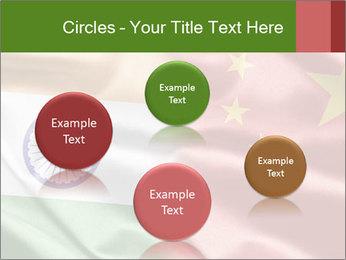0000079521 PowerPoint Templates - Slide 77
