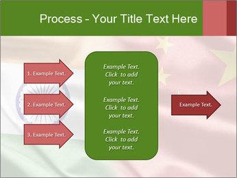 0000079521 PowerPoint Templates - Slide 85