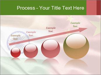 0000079521 PowerPoint Templates - Slide 87