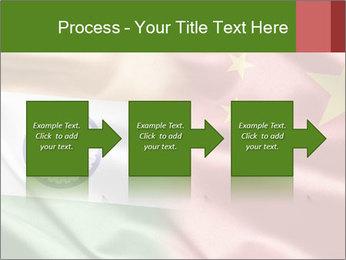 0000079521 PowerPoint Templates - Slide 88