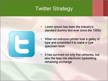 0000079521 PowerPoint Templates - Slide 9