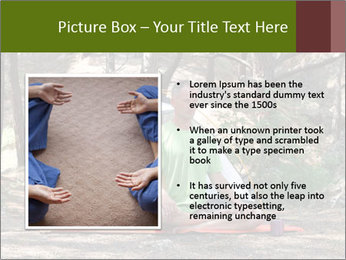 0000079522 PowerPoint Template - Slide 13