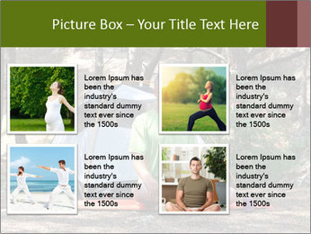0000079522 PowerPoint Template - Slide 14