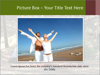 0000079522 PowerPoint Template - Slide 15