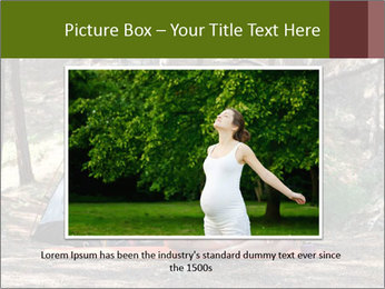 0000079522 PowerPoint Template - Slide 16