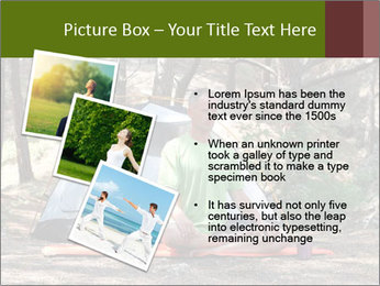 0000079522 PowerPoint Template - Slide 17