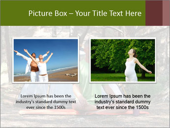 0000079522 PowerPoint Template - Slide 18