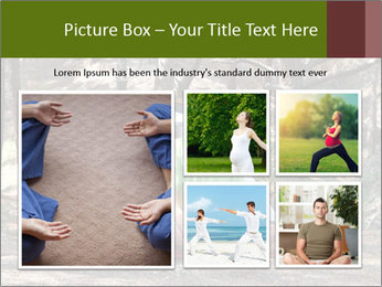 0000079522 PowerPoint Template - Slide 19