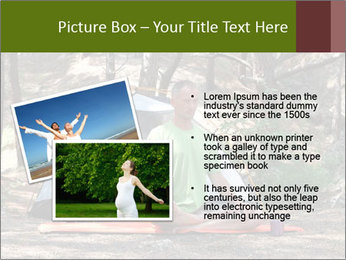 0000079522 PowerPoint Template - Slide 20
