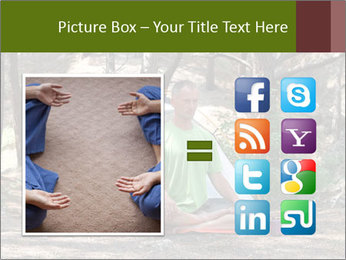 0000079522 PowerPoint Template - Slide 21
