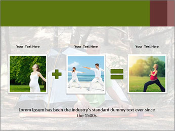 0000079522 PowerPoint Template - Slide 22