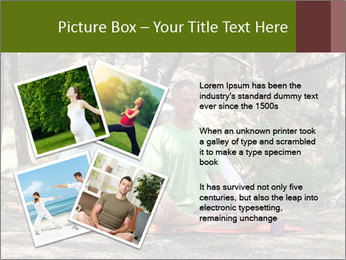 0000079522 PowerPoint Template - Slide 23