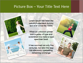 0000079522 PowerPoint Template - Slide 24