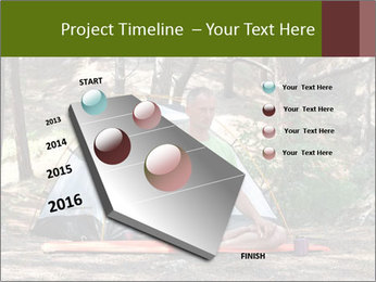 0000079522 PowerPoint Template - Slide 26