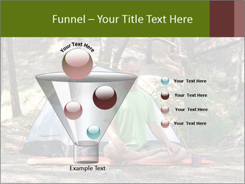 0000079522 PowerPoint Template - Slide 63