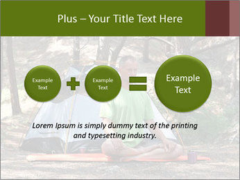 0000079522 PowerPoint Template - Slide 75